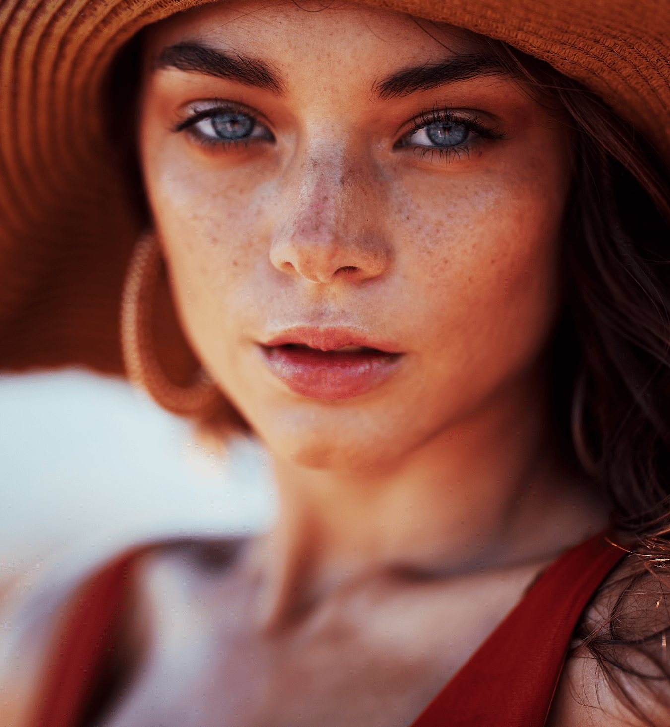 Why You Should Use Natural Beauty Products 1
